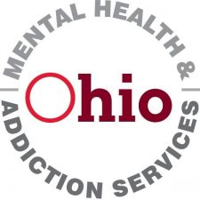 Ohio Mental Health Addiction Services