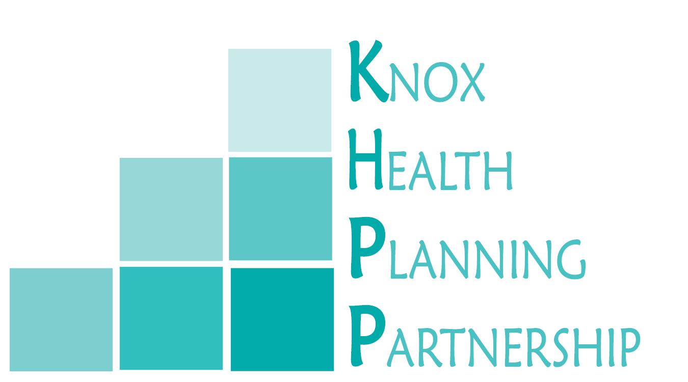 KHPP Logo